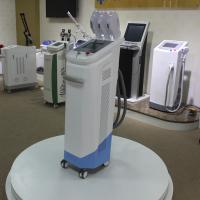 China Multifunction IPL hair removal and Laser tattoo removal/ipl machine on sale