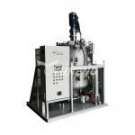 Quality Yuneng YNZSY-JB Auto Lubricant Oil Blending Machine Lubricant Oil Mixing Machine for sale
