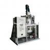 Buy cheap Yuneng YNZSY-JB Auto Lubricant Oil Blending Machine Lubricant Oil Mixing Machine from wholesalers
