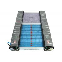 Buy Fully Intelligent Boot Cleaner Machine , 110V/220V Shoe Sole Machine at wholesale prices