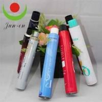 China tube for hair dye cream/hand cream on sale