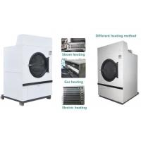 clothes washer and dryers   quality clothes washer and dryers for sale