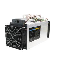 Quality Zec miner Innosilicon A9 Zmaster 620W F2pool ZenCash Coin Miner for sale