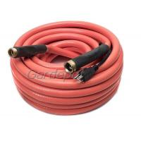 Buy cheap Hoses from wholesalers