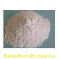 Quality Dianabol 72-63-9 Muscle Growth Hormone Metandienone Methandienone for sale