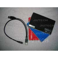 Quality 2014/12 MB star C3 / C4 USB HDD DAS Xentry Support Any Laptop for sale