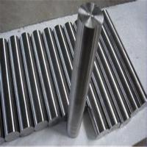 Quality Titanium bar manufacturer for sale