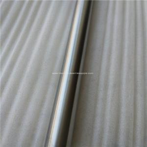Quality Grade 702 zirconium bar dia 25mm for sale