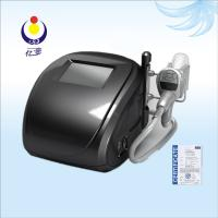 Quality best selling product CRYO6S high quality bosy slimming mahcine,portable cryotherapy machine for sale for sale