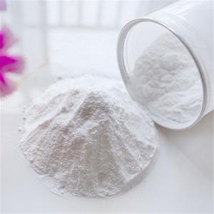 Quality CAS 10418-03-8 Oral Anabolic Seroid Powder Stanozolol / Winstrol Micro Powder for sale