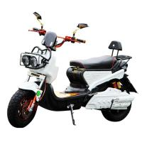 Quality New 1500w 72v High Power Electric Motorcycle China Motorcycles For Adults for sale