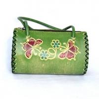 Buy Coin Purse,Wallet,Handicrafts,Folk Crafts,Gifts at wholesale prices