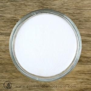 Quality China Northwest Factory Manufacturer Poly(L-glutamate) Cas 25513-46-6  For stock delivery for sale