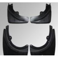 Buy cheap Porsche  Mud Flaps from wholesalers
