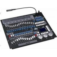 China JinGang 1024light controller  stage lights disco controller computer dmx controller on sale