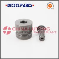 Quality Cummins delivery valves 1 418 522 047 for RENAULT for sale