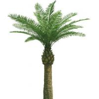 Indoor Artificial Palm Trees Quality Indoor Artificial