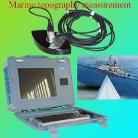Quality Most popular new echosounding marine products for sale