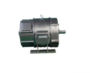 Quality Z2-22 2.2KW Three Phase DC Locomotive Electric Motor IC01 Self Fan Cooled for sale