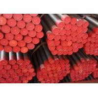 Quality Wireline Metric Drill Rod High Tensile Strength Geological Drill Pipe DCDMA for sale