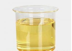 Quality Liquid Form DATEM Supplier Of Diacetyl Tartaric Acid Esters Of Mono-And Diglycerides For Food Emulsifier for sale