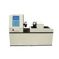 Quality spring testing machine manufacturer for sale