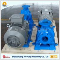 Quality Leakage Stainless Steel 316L Chemical Pump acid pump for sale