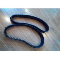 Quality Robot Rubber Track, Excavator Rubber Track for sale