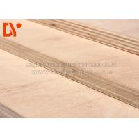Quality Industrial Plywood Esd Bench Tops , Custom Size Anti Static Table Top for sale