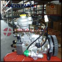 Buy cheap whosale 5.9 cummins injectors 3054532 pump assembly for VOLVO PENTA high quality from wholesalers
