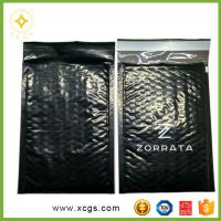 China Customized gifts bubble envelope custom printed padded envelopes wholesale poly bubble mailers on sale