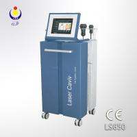 Quality laser beauty equipment LS650 professional lipo laser machine for sale(EHO) for sale