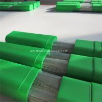 Quality 2.0mm Titanium  Wire  Gr12 Ti-0.3Mo-0.8Ni alloy welding wire 1kg wholesale price for sale