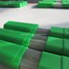 Buy cheap dia 2.5mm long 1000mm sticks AWS A5.16 TIG welding Titanium wire,Tig Titanium from wholesalers