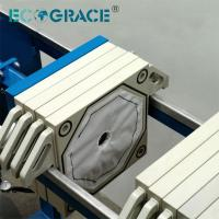 Quality Membrane Filter Press Membrane Filter Plate 1200x1200 Filter Press Plate for sale
