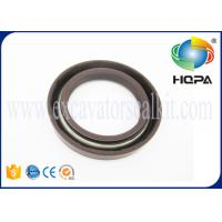 Buy cheap AW2668E FKM AW3055H AW3055H FKM NOK TC Oil Seal For Excavator System from wholesalers