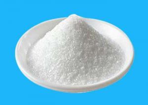 Quality FCCIV  Acidulant 99.5 Purity DL-Tartaric Acid CAS 133-37-9 for sale