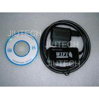 Quality WiFi OBDII Car Diagnostic Cable for sale