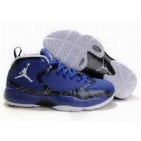 Quality sell Air Jordon 2012 for sale