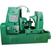 China Gear Hobbing Machine (Y3150E) on sale