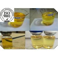 Quality Mass 500 steroid injection muscle growth Oil Solution Safe Delivery for sale