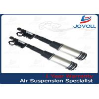 Quality Rear left and Right Suspension Kits Shock Absorber For Mercedes W220 A2203205013 for sale