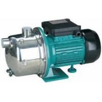 Quality Stainless Steel JET Centrifugal Water Pump  With Stainless Steel Pump Body for sale