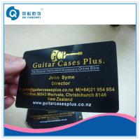 Gold foil business cards printing for sale gold foil business cards china gold plastic business card printing hot stamping foil pvc business cards on sale reheart Choice Image