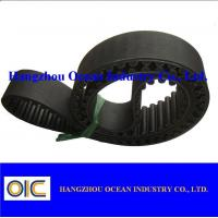 Quality Rubber Timing Belt Automobile Spare Parts for sale