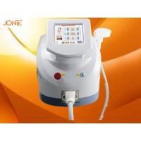 2016 beijing High quality 2000W diode laser 760nm 1064nm 808nm hair removal machine for SPA & Salon
