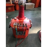 Buy cheap 12kVA Power Frequency Withstand Voltage Test Equipment from wholesalers