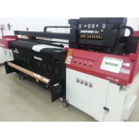 Quality Professional 3D lenticular Printing training for uv 3d offset printing machine and injekt print and UV flatbed print for sale