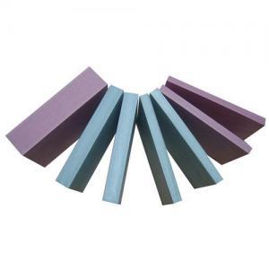 China Xps foam board (CE&SINTEF approved) on sale