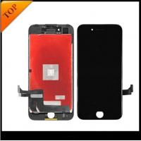 Quality AAA+ lcd screen for iphone 7 lcd screen digitizer, lcd touch screen with digitizer for iphone 7 screen replacement for sale